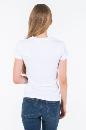 Marškinėliai W9BI24 J1300-2
