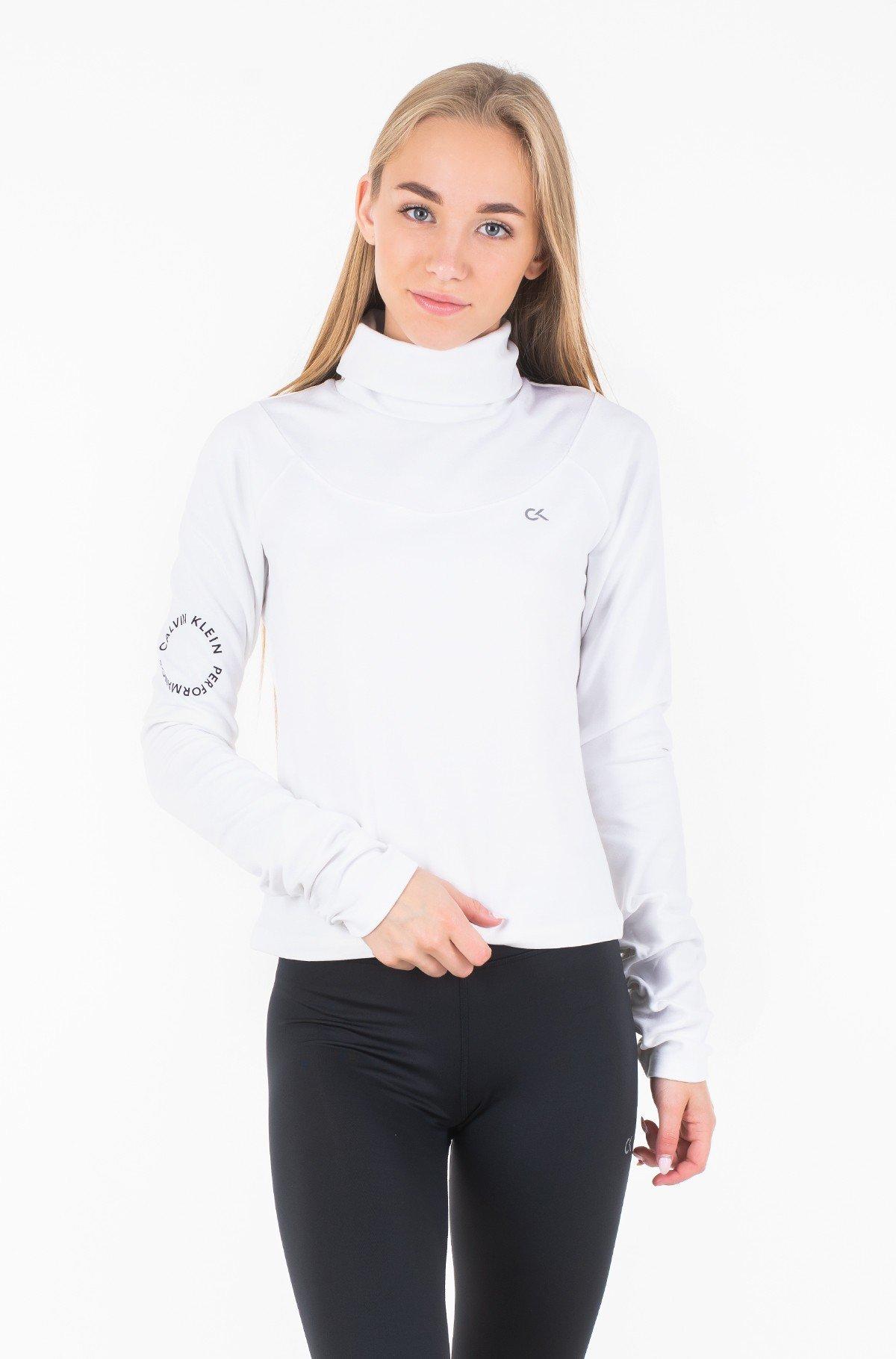Sporta tērps 00GWF9W379-full-1