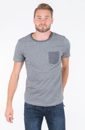 Marškinėliai 1013294-1