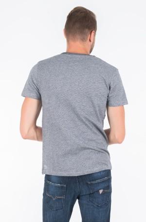 Marškinėliai 1013294-2