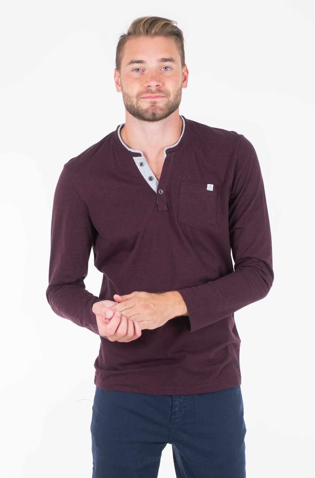 Long sleeved t-shirt 1013545-full-1