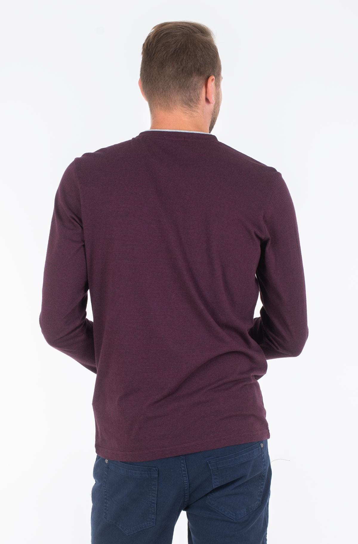 Long sleeved t-shirt 1013545-full-2