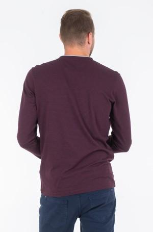 Long sleeved t-shirt 1013545-2