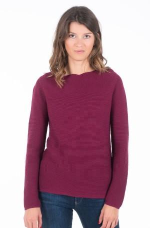 Sweater 1012978-1