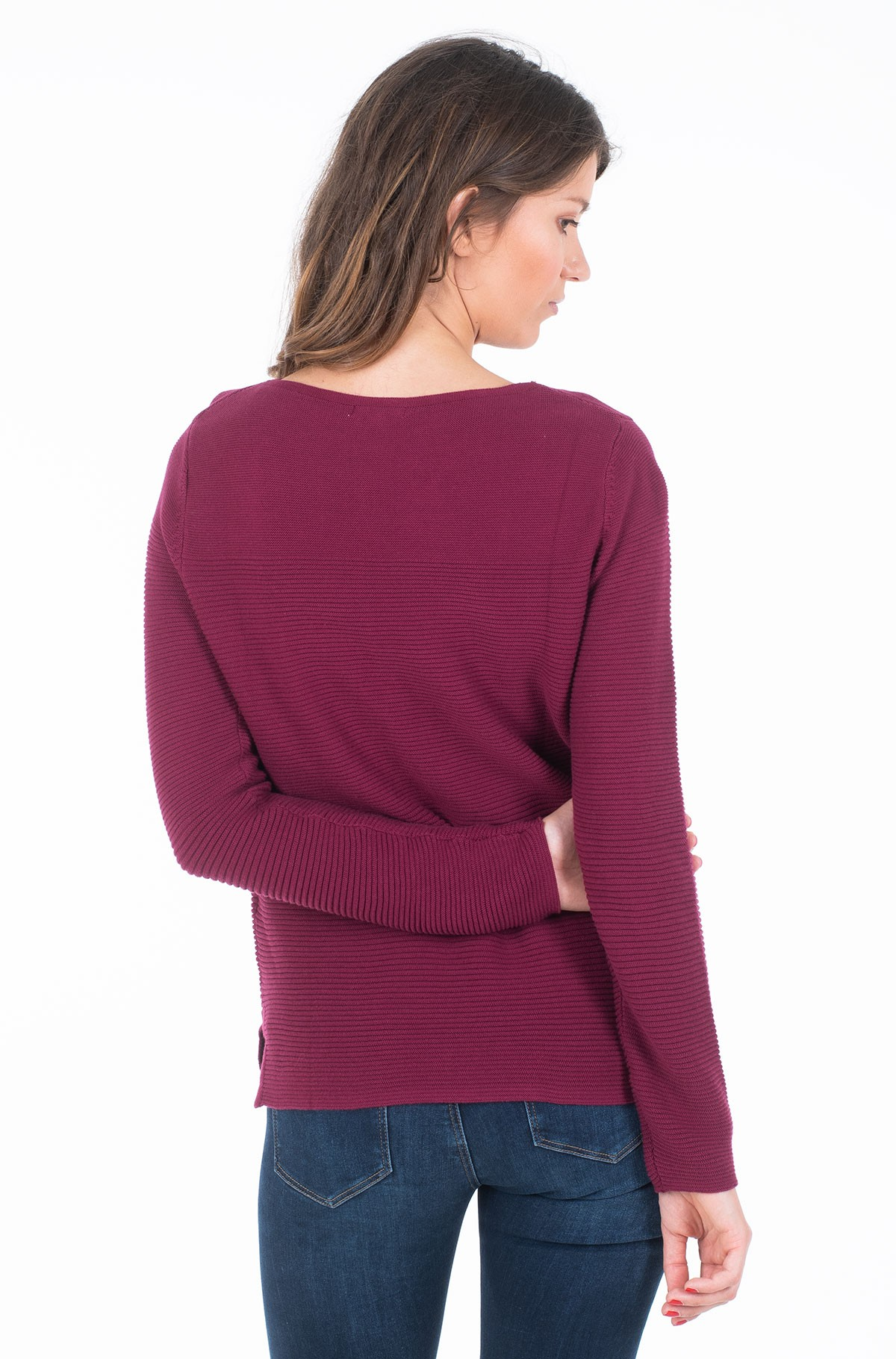Sweater 1012978-full-2
