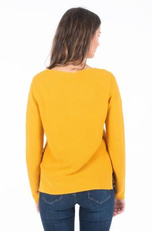 Sweater 1012978-2