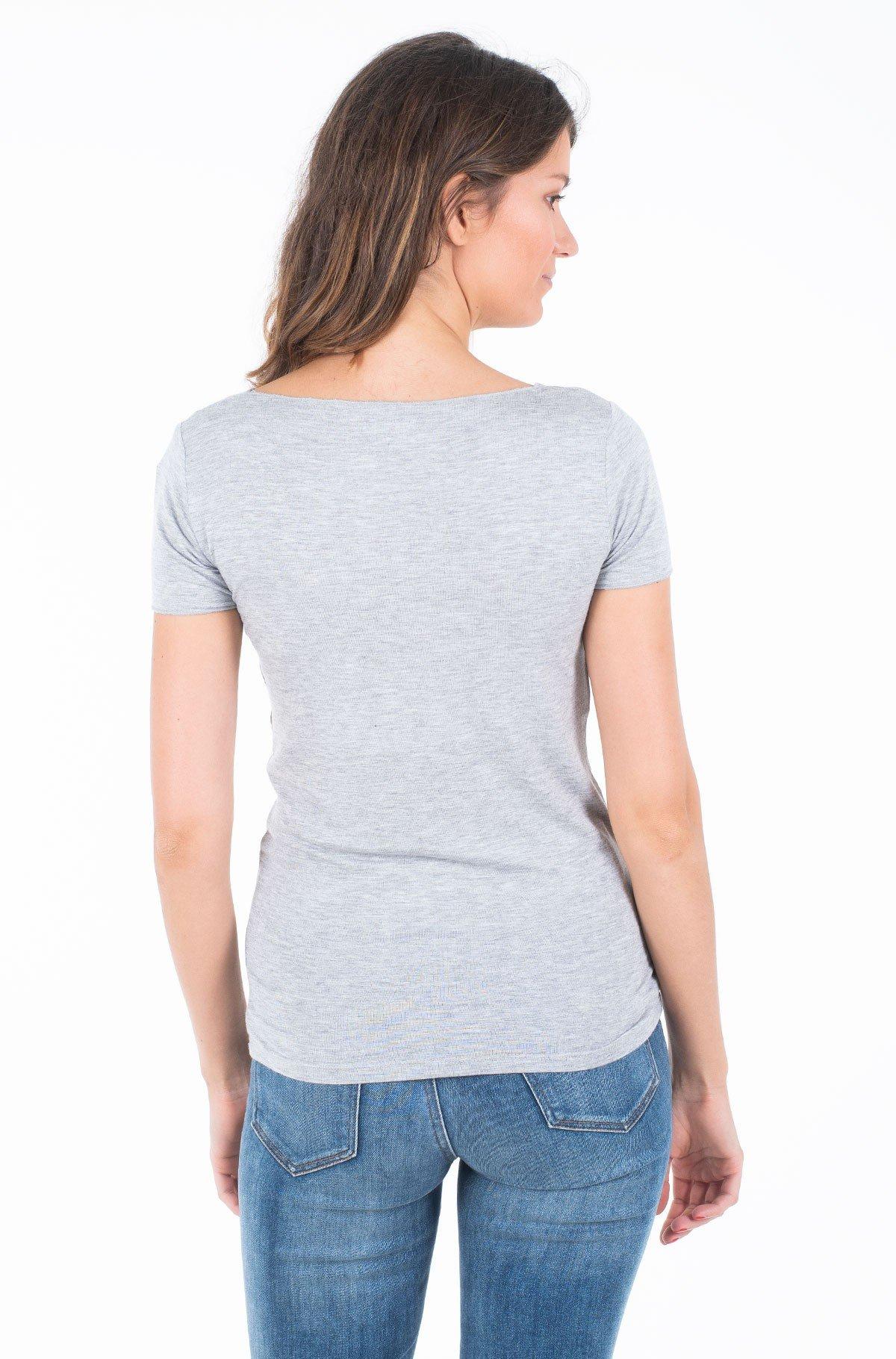 T-krekls MAELLE/PL504240-full-2