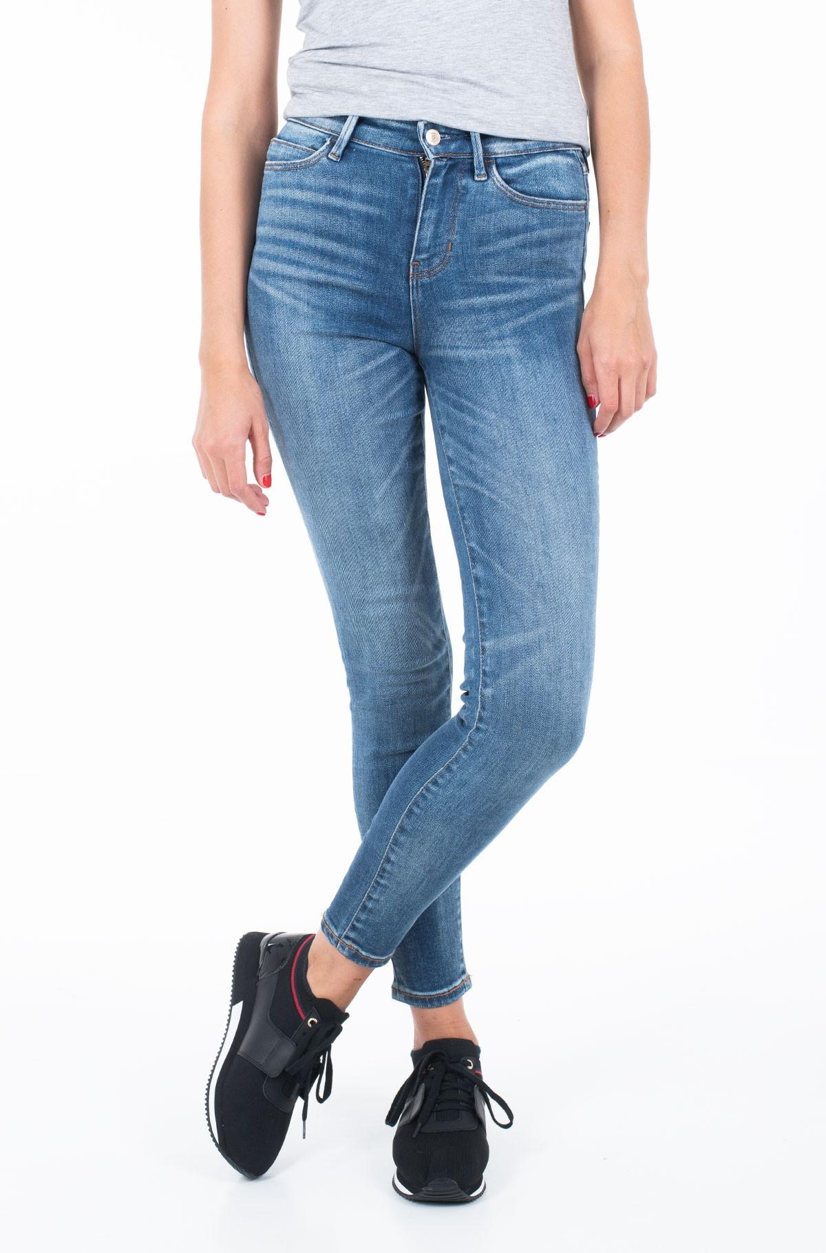 Jeans W94A46 D3NQ2-full-1