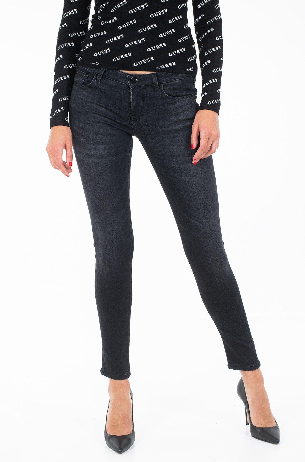 Jeans W94A31 D2R82-full-1