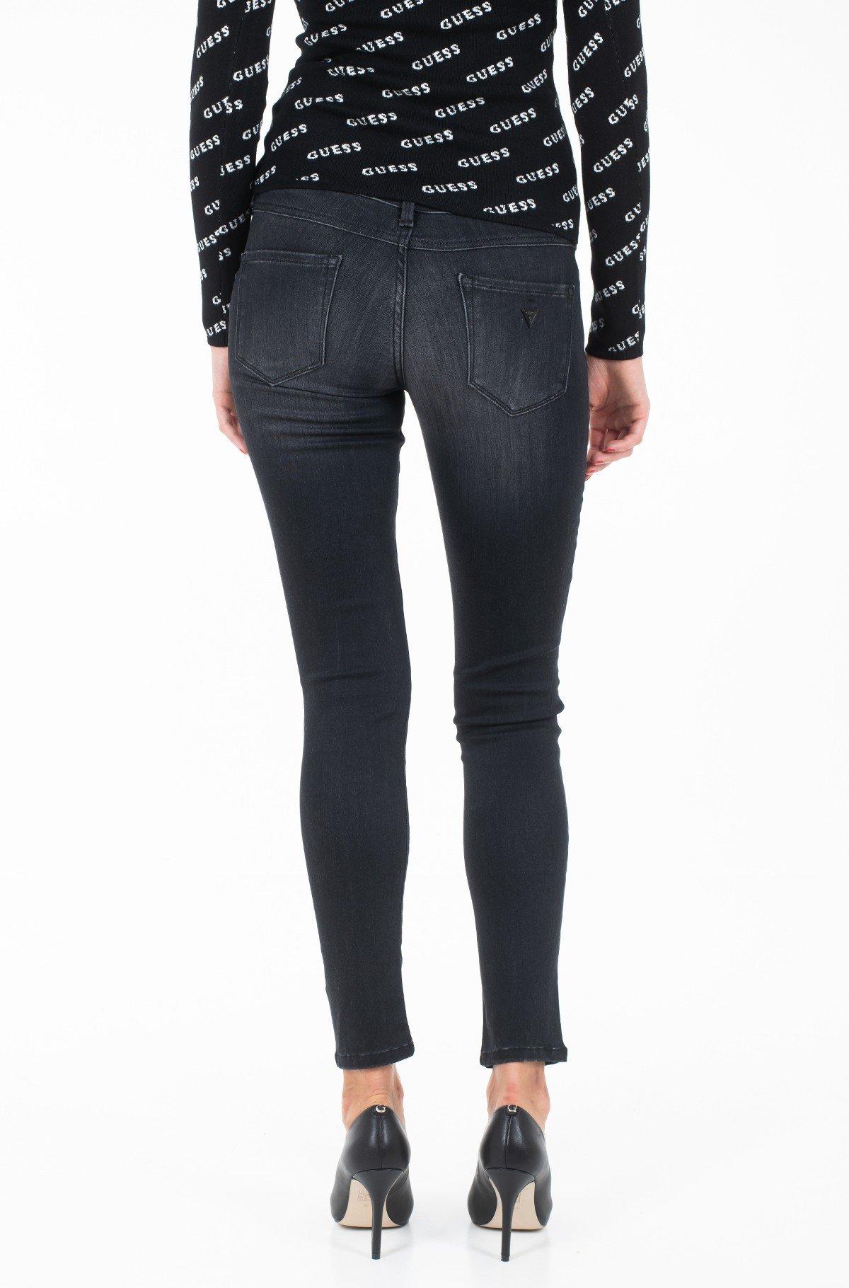 Jeans W94A31 D2R82-full-2
