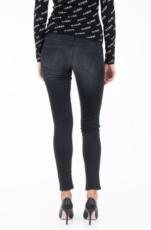 Jeans W94A31 D2R82-2