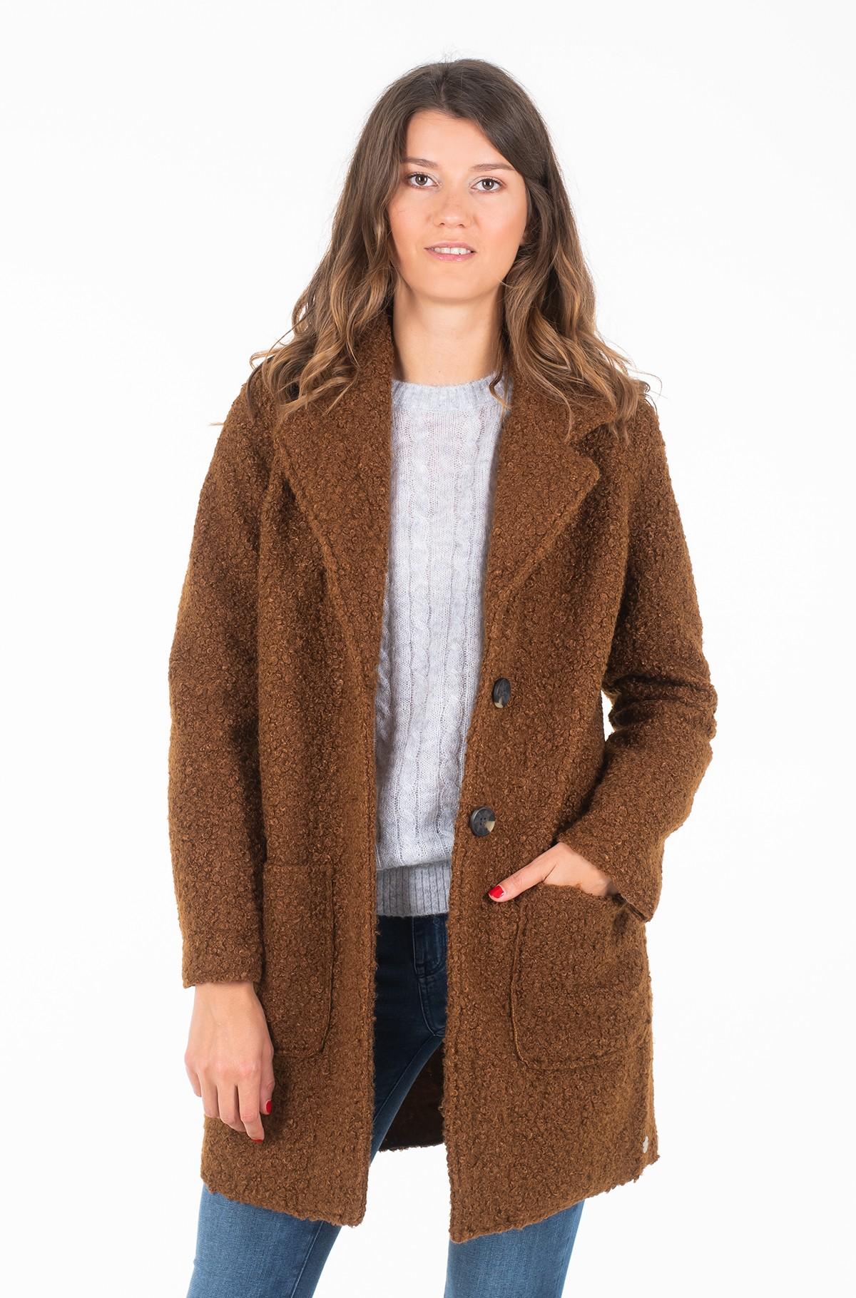 Coat 1013795-full-2