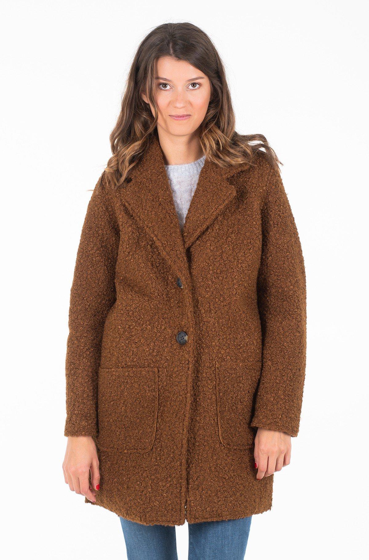 Coat 1013795-full-1