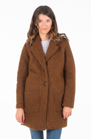 Coat 1013795-1
