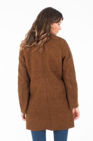 Coat 1013795-3