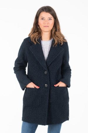 Coat 1013795-2