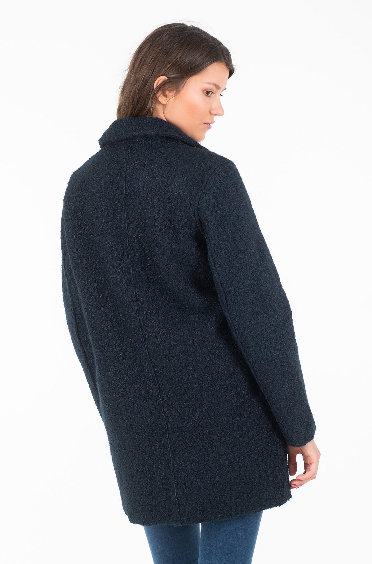Coat 1013795-full-3