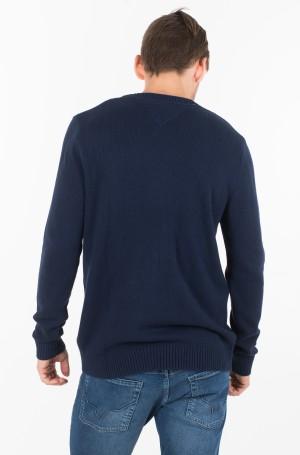 Sweater TJM TOMMY CLASSICS SWEATER-2