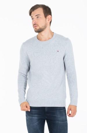 Sweater TJM TOMMY CLASSICS SWEATER-1