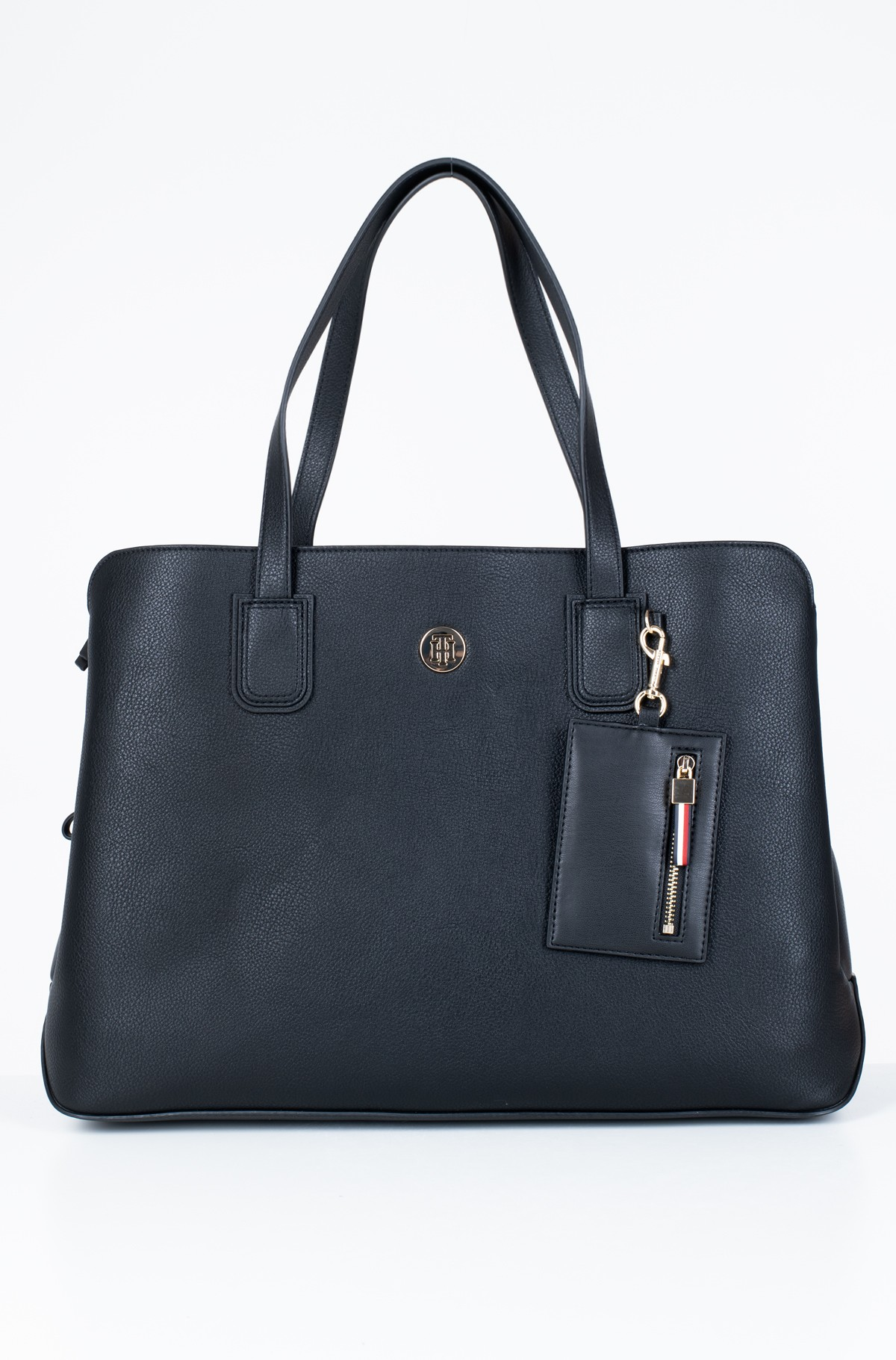Rankinė CHARMING TOMMY WORK BAG	-full-1