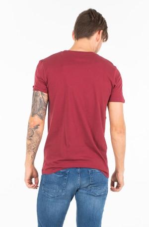 Marškinėliai 1008171-2