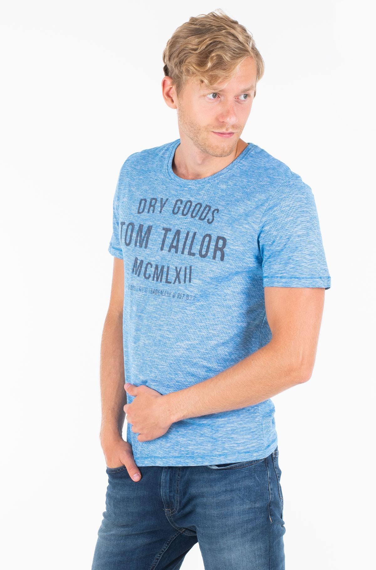 Marškinėliai 1008640-full-1