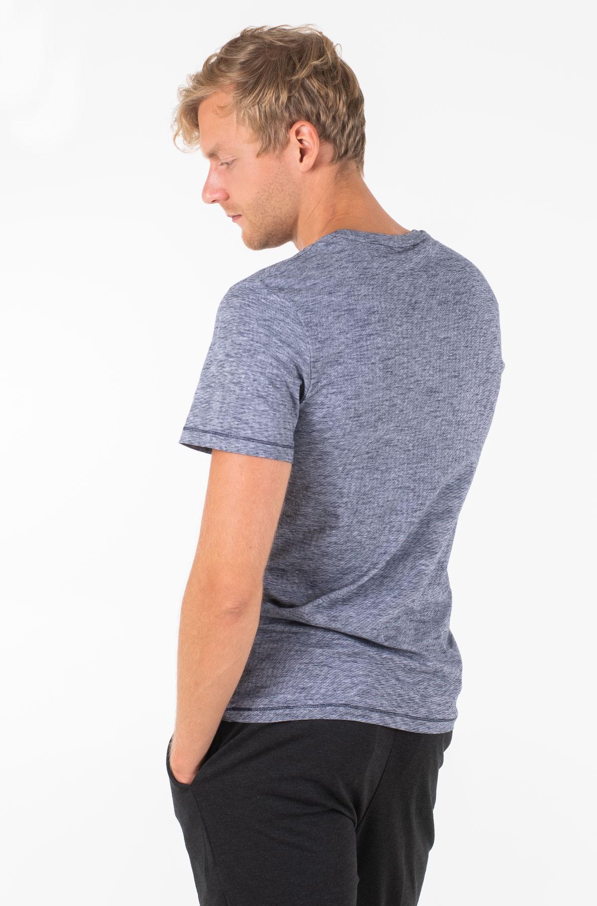 T-shirt 1008640-full-2