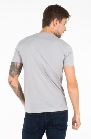 Marškinėliai STEPNEY/PM506484-2