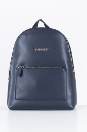 Kuprinė ICONIC TOMMY BACKPACK	-1