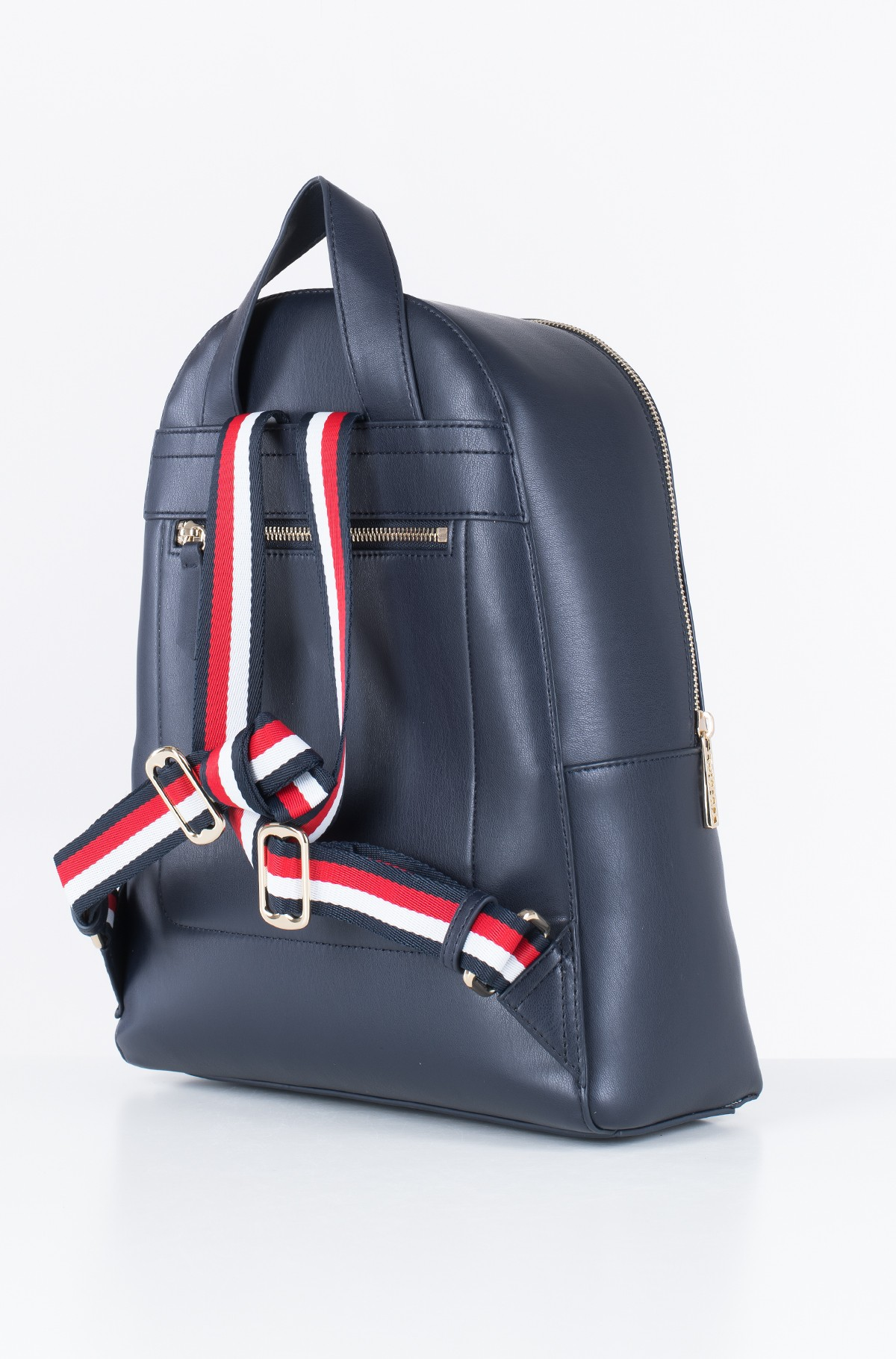 Kuprinė ICONIC TOMMY BACKPACK	-full-2