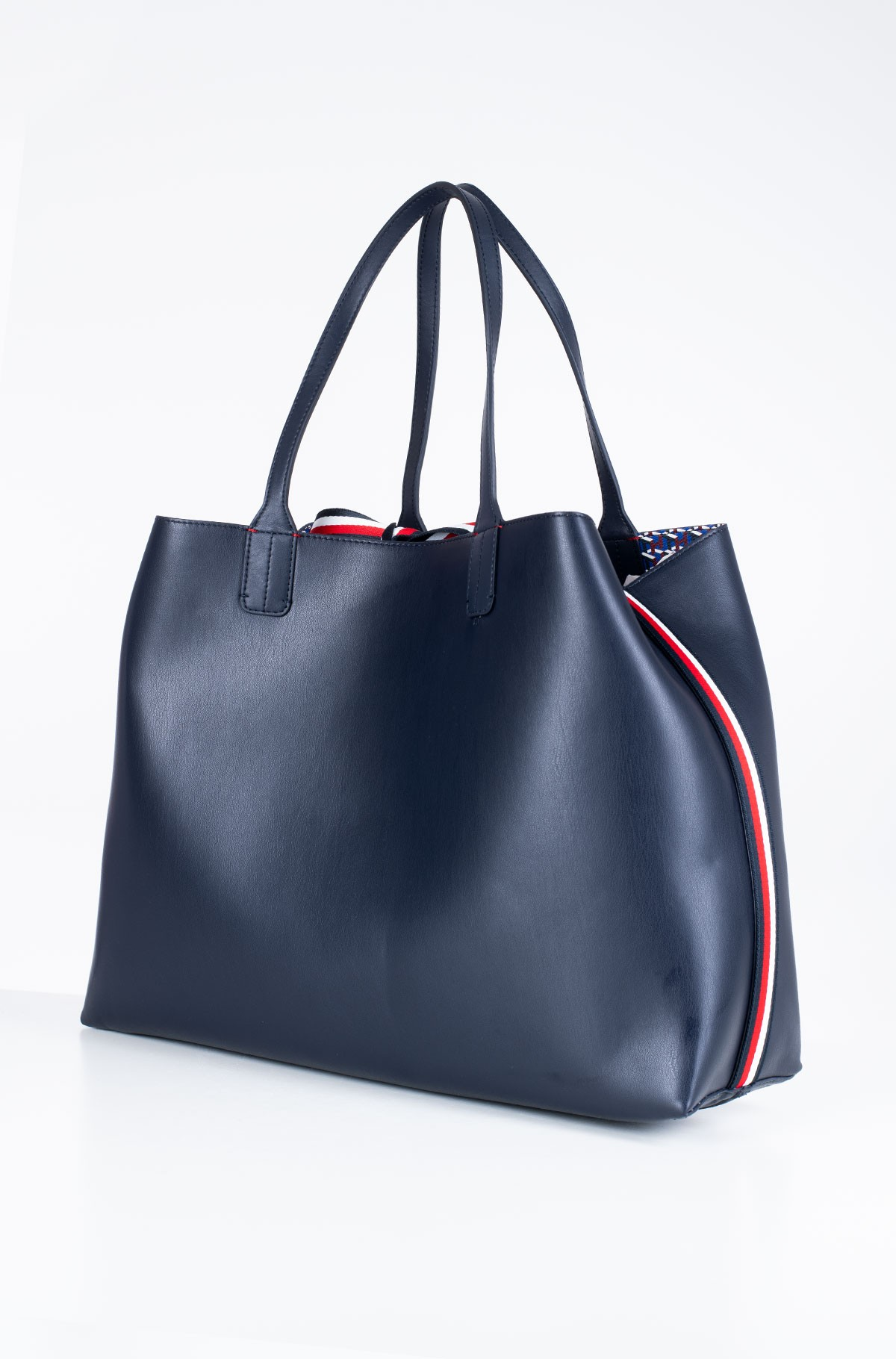 Rankinė ICONIC TOMMY TOTE-full-3