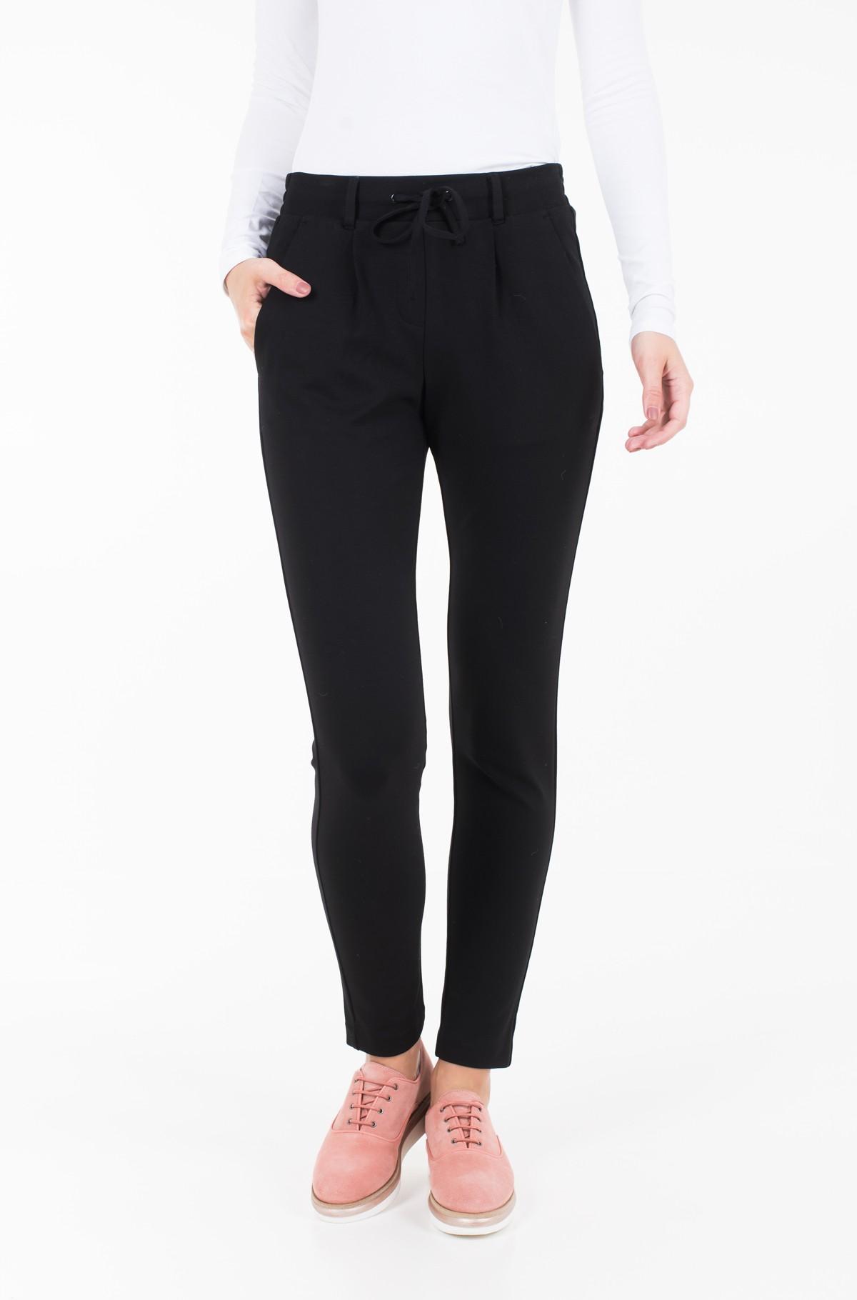 Trousers 1008375-full-1