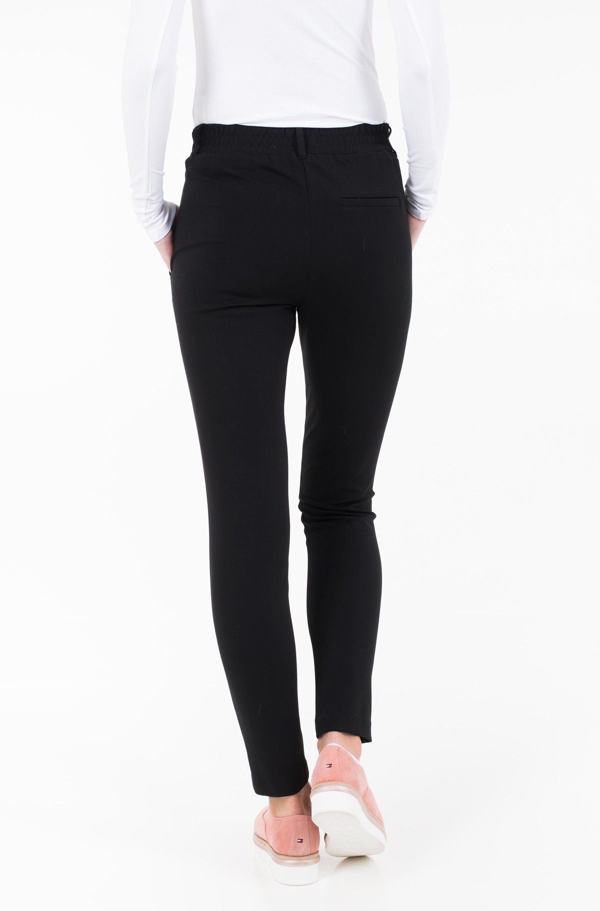 Trousers 1008375-full-2