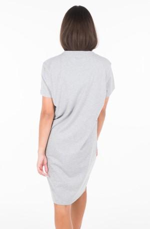 Öösärk NIGHT DRESS-2
