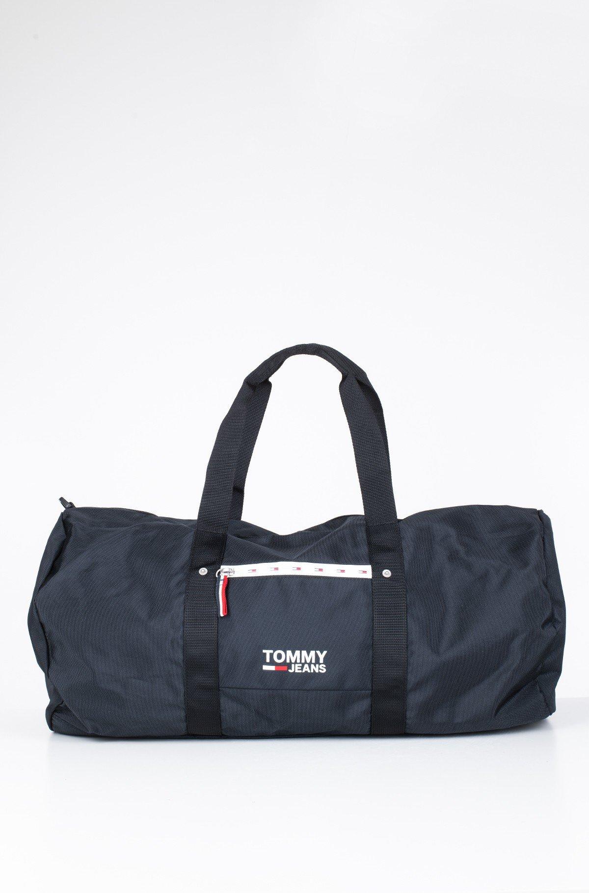 Kelionių krepšys TJM COOL CITY DUFFLE-full-1