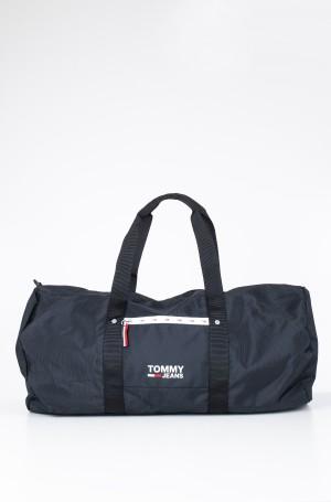 Kelionių krepšys TJM COOL CITY DUFFLE-1