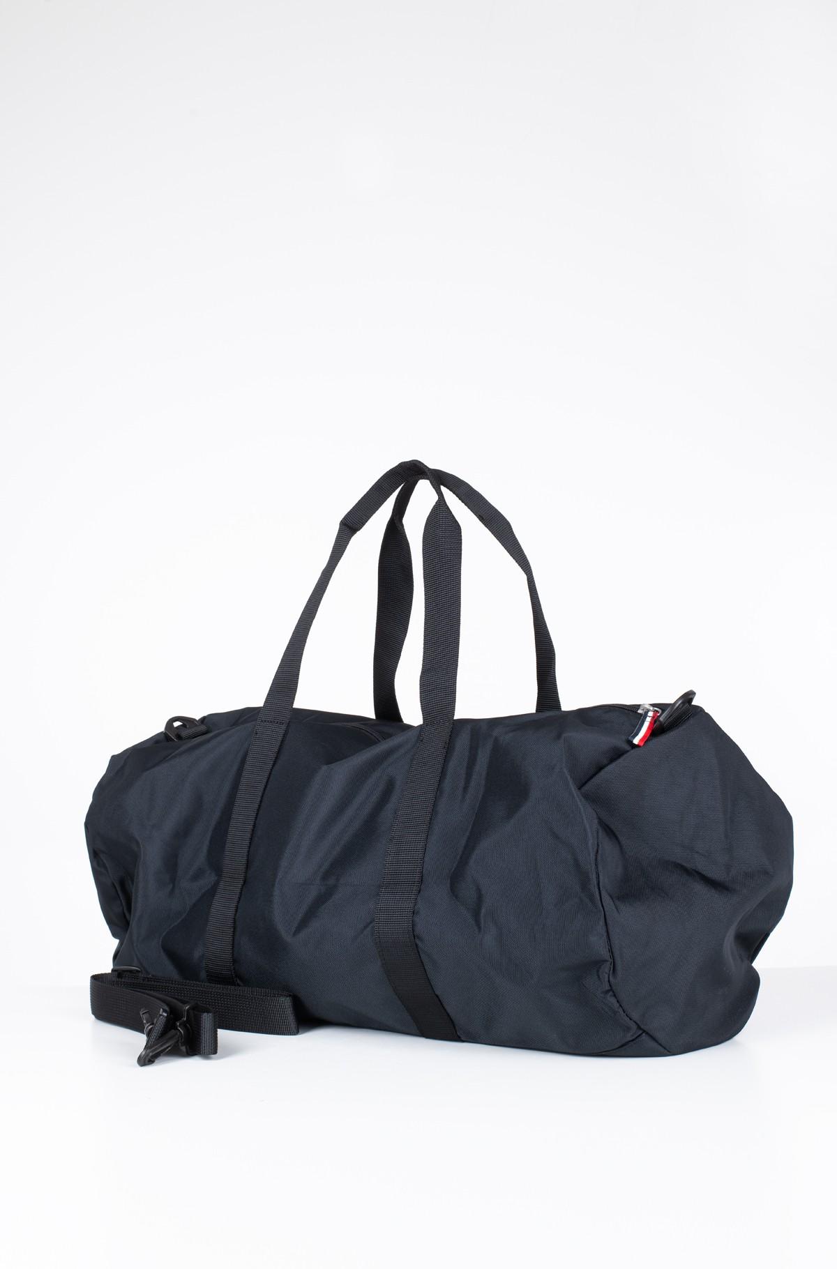 Kelionių krepšys TJM COOL CITY DUFFLE-full-2