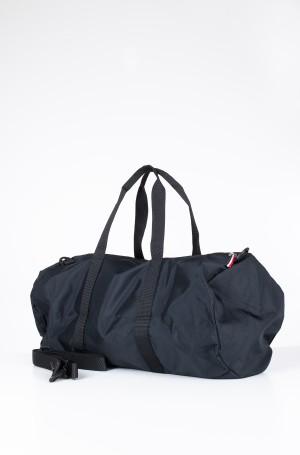 Kelionių krepšys TJM COOL CITY DUFFLE-2