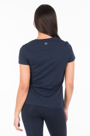 T-krekls 00GWS9K151-2