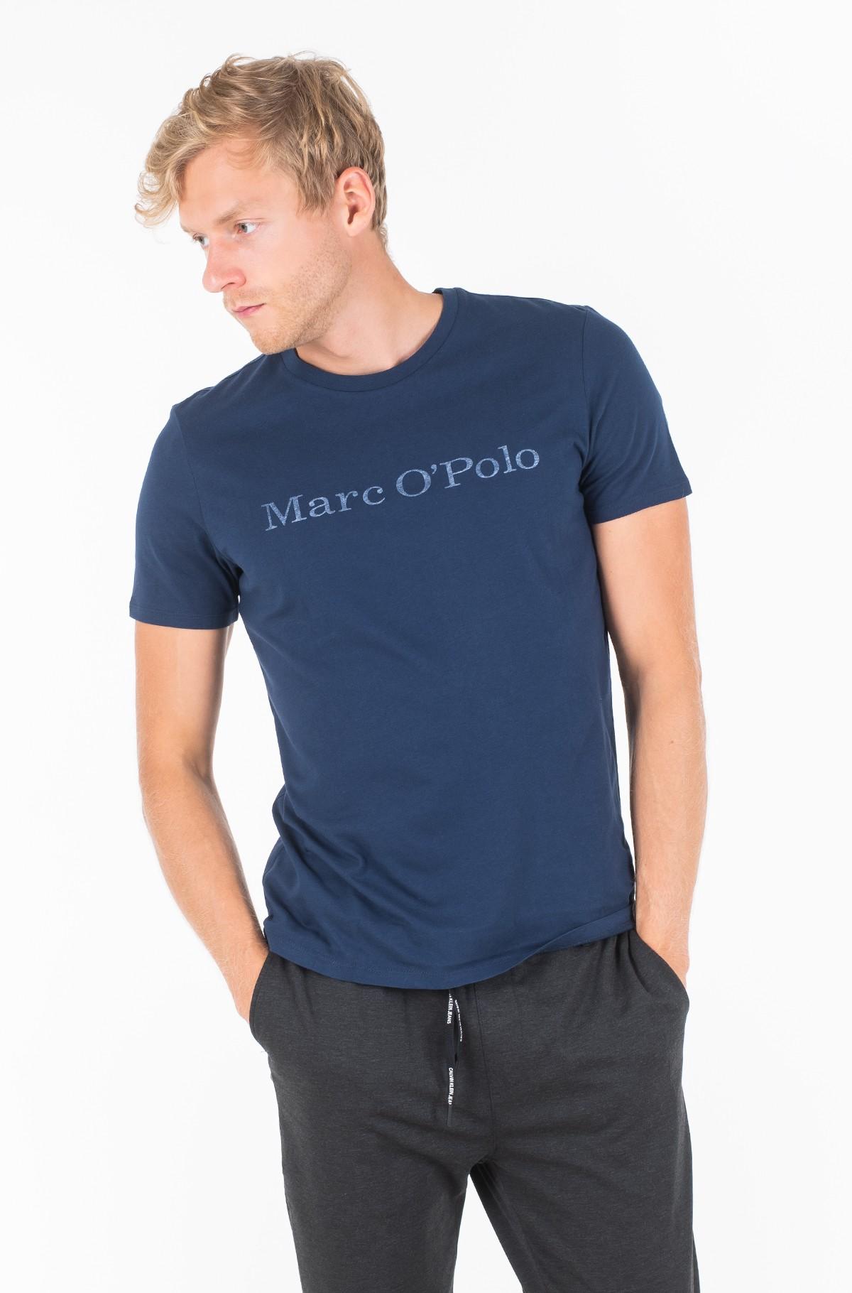 Marškinėliai 927 2220 51230-full-1