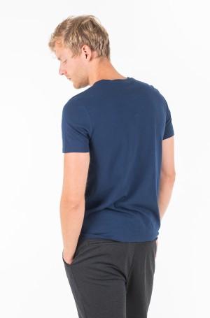Marškinėliai 927 2220 51230-2