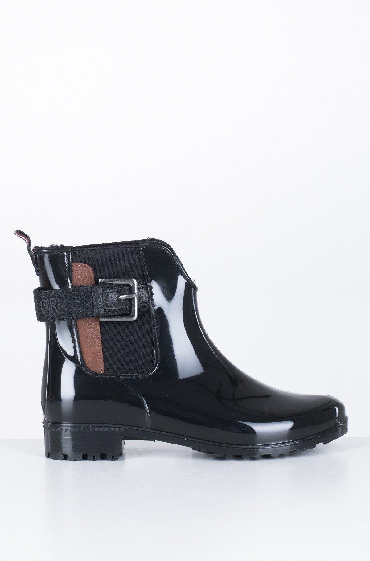 Guminiai batai 7992306-full-1