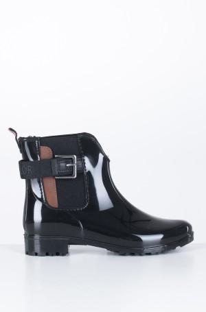Guminiai batai 7992306-1