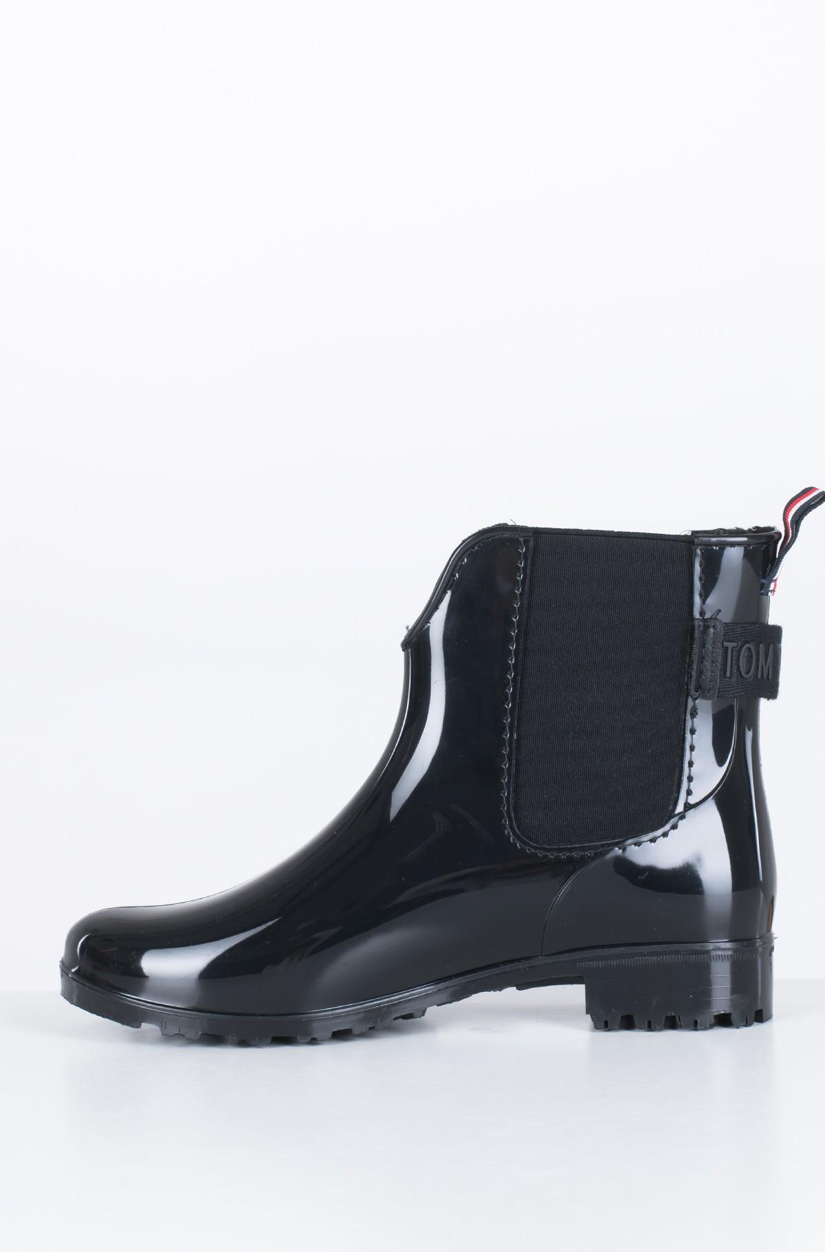 Guminiai batai 7992306-full-2