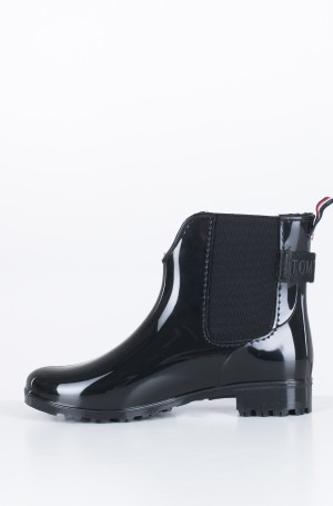 Guminiai batai 7992306-2