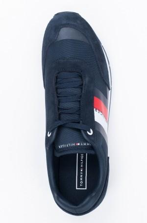 Sportiniai drabužiai CORPORATE MIX FLAG RUNNER-3