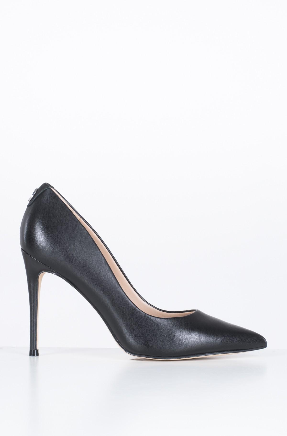 Shoes FL8BE3 LEA08-full-1