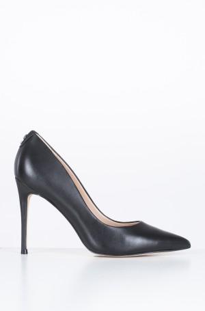 Shoes FL8BE3 LEA08-1