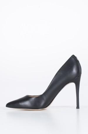 Shoes FL8BE3 LEA08-3