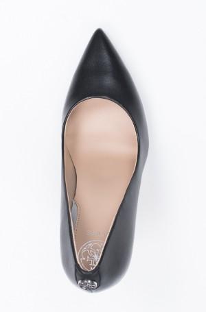 Shoes FL8BE3 LEA08-4